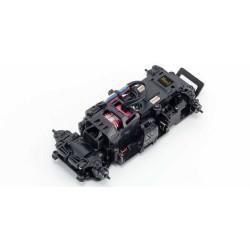 Kyosho Mini-Z MA030 EVO Chassis Set (AWD - 8500KV) (K.32180B)