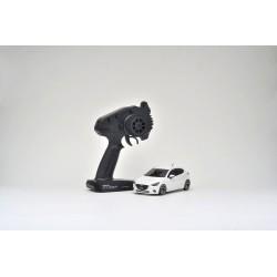 KYOSHO Mini-Z FWD MAZDA DEMIO XD TOURING WHITE PEARL (MA-03F/KT531P) (K.32422WP)