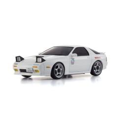 Kyosho Mini-Z AWD Mazda Savanna RX7-FC3S InitialD (MA-020/KT531P) (K.32611W)