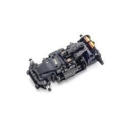 KYOSHO Mini-Z MR03 EVO CHASSIS SET (N-MM2) 5600KV (K.32791B)