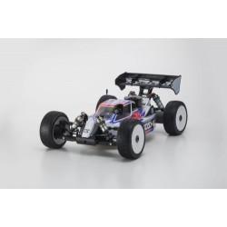 KYOSHO INFERNO MP10 1:8 GP 4WD (K.33015B)