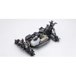 Kyosho Inferno MP10 1/8 4WD RC Nitro Buggy SPEC A (K.33020B)