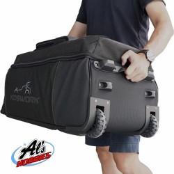 Koswork Trolley Sports RC Car Bag (KOS32201)