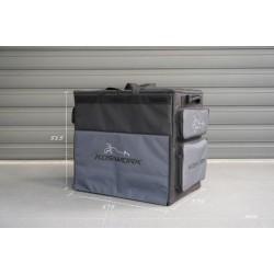 Koswork 1/8 Pit Bag (575x375x515mm) (KOS32205)