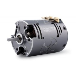 Team Orion  VORTEX VST2 PRO 540 2P MOD 7.5 BLS MOTOR - LW (ORI28309)