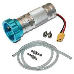 MacGregor Bi-Directional Electric Fuel Pump (ACC0091)
