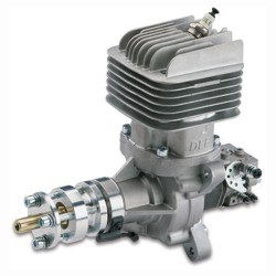 DLE-55RA Two-Stroke Petrol Engine (DLE55RA)