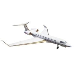 Gulfstream G650 Jet (Kit Only) (PIL238)