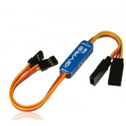 Powerbox iGyro 1e (3300)