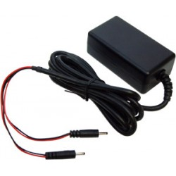 PowerBox Systems Mains Charger (5400)