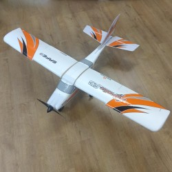 PREOWNED E-FLITE APPRENTICE STS BNF BASIC (PREOWNED2009151)