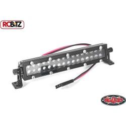 Z-E0055 RC4WD 1/10 High Performance LED Light Bar (75mm/3in) (Z-E0055)