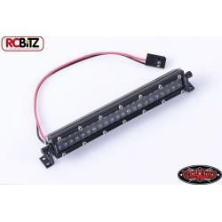 Z-E0059 RC4WD KC HiLiTES 1/10 C Series High Performance LED Light Bar (Z-E0059)