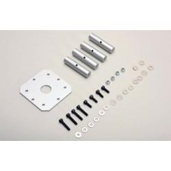 Ripmax Bolero - EP Installation Pack (A-ARTF6720/ELP)