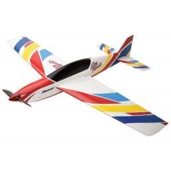 Ripmax Easy Street 2 EP ARTF RC Plane (A-ARTF6730)