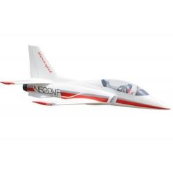 Blackhorse Viper Jet (A-BH133)