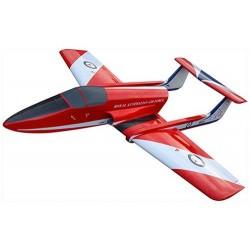 Ripmax Boomerang Nano (Roulette) (A-BJ001-R)
