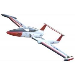 Ripmax Boomerang Torus (Navy) (A-BJ005-N)