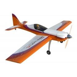 Ripmax Acro Wot Mk2 XL ARTF (A-CF008)