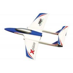 JSM Xcalibur (Sport Scheme) (A-JSM001/S)