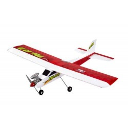 Super Flying Model TRI-40 II ARTF (A-SFM8626)