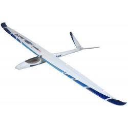 ST Model Blaze Glider ARTF (A-STM100)
