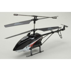 Udi U13 2.4GHz Dual Rotor Helicopter (A-U13)