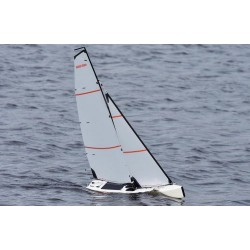 Joysway Dragon Force 65 V6 Yacht RTR 2.4GHz (B-JS-8815)
