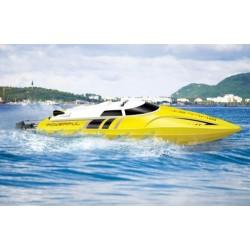 UDI Bullet 2.4GHz High Speed Boat (B-UDI003)