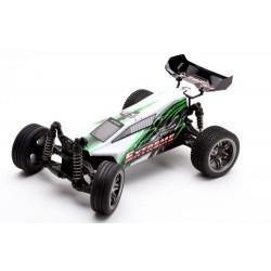 Ripmax Rough Racer R/C Buggy 1/12 RTR (C-RMX27311)
