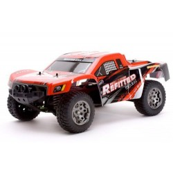 Ripmax Rough Racer R/C Short Course Truck 1/12 RTR