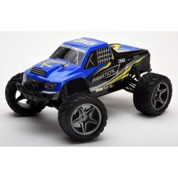 Ripmax Rough Racer R/C Monster Truck 1/12 RTR (C-RMX27314)