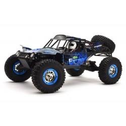 Ripmax Extremo 1/10 4WD Rock Crawler RTR 2.4GHz (C-RMX27337)