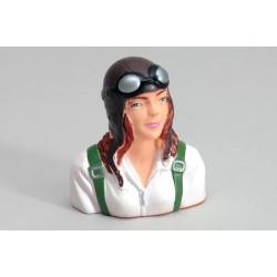 Ripmax Lady Pilot (F-RMX525)