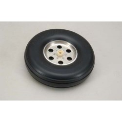 Sullivan SkyLite Aluminium Wheel 178mm (7) Each (F-SLN887)""