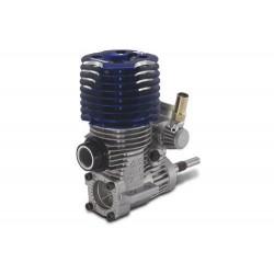 O.S. MAX 12TG-P w/12D Carburettor (L-OS11380)