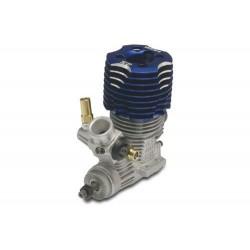 O.S. MAX 12TG Car Engine with 12E Carburettor (L-OS11382)