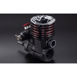 O.S. Speed R2104 Race Engine (L-OS1C600)