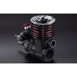 O.S. Speed R2104 Race Engine (L-OS1C600)