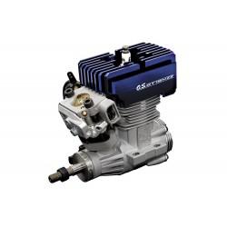 OS Engine O.S. GT15HZ II Petrol (L-OS38156)