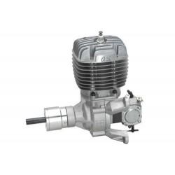O.S. GT60 Petrol Engine (L-OS38608)