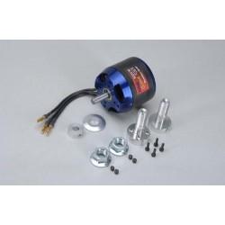 KMS Quantum 5331/10 BLess Motor (M-KMSQ5331/10)