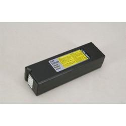 Hirobo LEX LiPo Battery 14.8V 3200mAh (O-H0304-004)