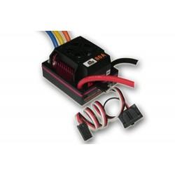 DHK Optimus XL - Brushless ESC 80A (P-DHKH118)