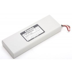 Futaba 18MZ - Tx Battery 7.4v 3500mAh Li-Po (P-LT2F3500XH)