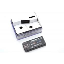 Futaba Telemetry Adapter TMA-1 (P-TMA-1)