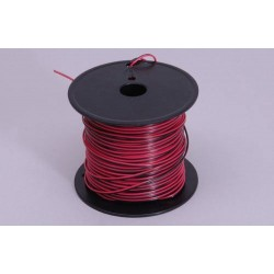 Ripmax Cable 2-Wire 100mtrs (P-XFT506-0100)
