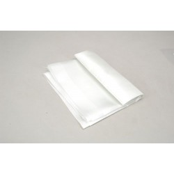 Deluxe Materials Fibreglass Cloth - 78g/Sq.M (2.3oz/Sq.Yd) 1MSq (S-FG1)