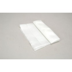 Deluxe Materials Fibreglass Cloth - 34g/Sq. Meter (S-FG4)