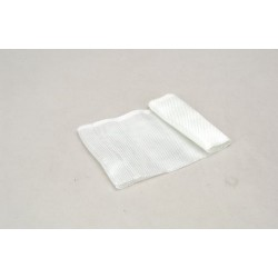 Deluxe Materials Wing Joining Tape - 102mm/4in (S-FG5)